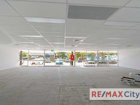 Shop & Retail commercial property for lease at 2-5/589 Logan Road Greenslopes QLD 4120