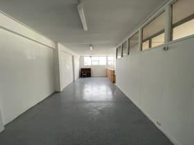Offices commercial property for lease at Level 2/45-47 Rooke Street Devonport TAS 7310