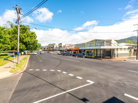 Medical / Consulting commercial property for lease at 2/50-52 Norman Street Gordonvale QLD 4865