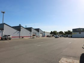 Development / Land commercial property for lease at 159-163 Caulfield Avenue Clarence Gardens SA 5039