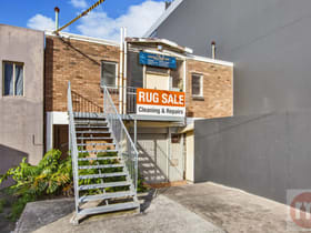 Offices commercial property for lease at 5&6/171 Victoria Road Drummoyne NSW 2047