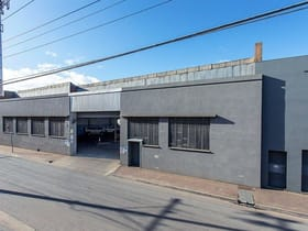 Parking / Car Space commercial property for lease at Unit 1/11 Ridley Street Hindmarsh SA 5007