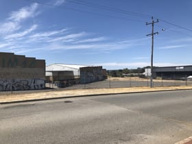 Factory, Warehouse & Industrial commercial property for lease at L1561 Railway Parade Welshpool WA 6106