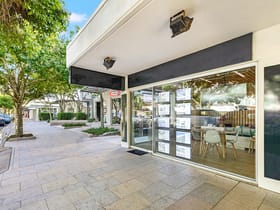 Shop & Retail commercial property for lease at 1/59 Hastings Street Noosa Heads QLD 4567
