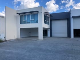 Factory, Warehouse & Industrial commercial property for lease at 6/99-101 Spencer Rd Nerang QLD 4211