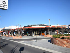 Shop & Retail commercial property for lease at 4/137 High Street Wodonga VIC 3690