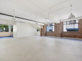 Offices commercial property for lease at Ground Floor/46-52 MEAGHER STREET Chippendale NSW 2008