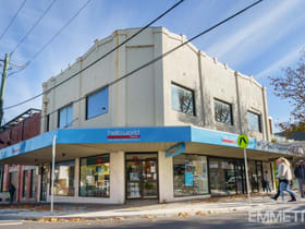 Shop & Retail commercial property for lease at 134-138 Church Street Brighton VIC 3186