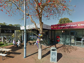 Medical / Consulting commercial property for lease at 1 Kent Street Rockingham WA 6168