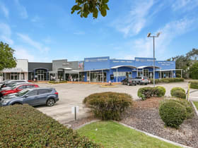 Showrooms / Bulky Goods commercial property for lease at 2/11 Gibson Road Noosaville QLD 4566