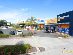 Shop & Retail commercial property for lease at 1804 Sandgate Road Virginia QLD 4014