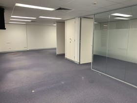 Offices commercial property for lease at Level 3, 301/88 Foveaux Street Surry Hills NSW 2010