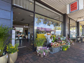 Shop & Retail commercial property for lease at 120 Oxford Street Leederville WA 6007