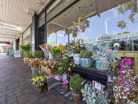Medical / Consulting commercial property for lease at 120 Oxford Street Leederville WA 6007