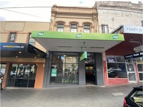 Shop & Retail commercial property for lease at 11 Lackey Street Summer Hill NSW 2130