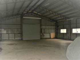 Other commercial property for lease at 3/105 Archibald Street Paget QLD 4740
