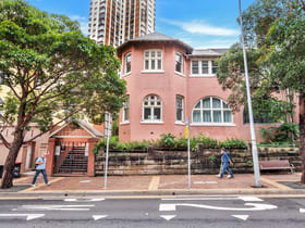 Offices commercial property for lease at 142-146 New South Head Road Edgecliff NSW 2027