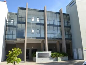 Offices commercial property for lease at 9/2 Acacia Ct Robina QLD 4226
