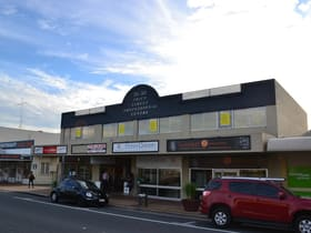 Offices commercial property for lease at 11/33 Price St Nerang QLD 4211