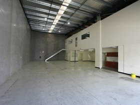 Factory, Warehouse & Industrial commercial property for lease at 9/24 Anzac Avenue Smeaton Grange NSW 2567
