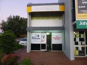 Offices commercial property for lease at 1/87 Morayfield Road Caboolture South QLD 4510