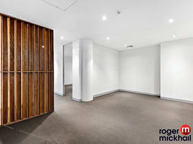 Offices commercial property for lease at 107/52 Lyons Road Drummoyne NSW 2047