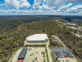 Factory, Warehouse & Industrial commercial property for lease at 14-16 Woodland Way Mount Kuring-gai NSW 2080
