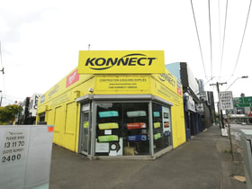 Factory, Warehouse & Industrial commercial property for lease at 188 Kings Way South Melbourne VIC 3205