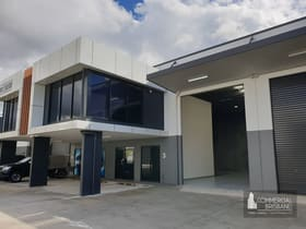 Factory, Warehouse & Industrial commercial property for lease at 3/74 Flinders Parade North Lakes QLD 4509