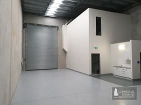 Offices commercial property for lease at 3/74 Flinders Parade North Lakes QLD 4509