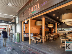 Shop & Retail commercial property for lease at 319-321 Church Street Parramatta NSW 2150