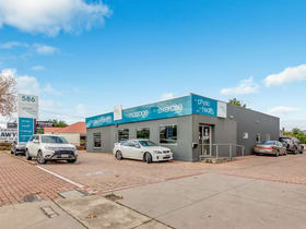 Medical / Consulting commercial property for lease at 586 North East Road Holden Hill SA 5088