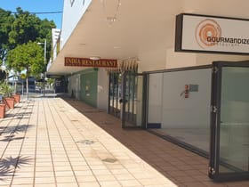 Shop & Retail commercial property for lease at 3/79 Bulcock Street Caloundra QLD 4551