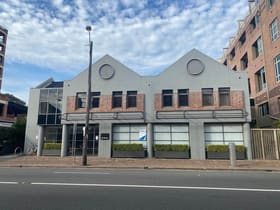 Medical / Consulting commercial property for lease at 78 King Street Newtown NSW 2042