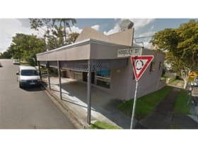 Shop & Retail commercial property for lease at 26 Hoogley Street West End QLD 4101