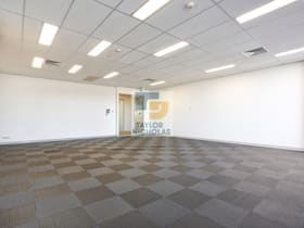 Medical / Consulting commercial property for lease at 612/2-8 Brookhollow Avenue Norwest NSW 2153