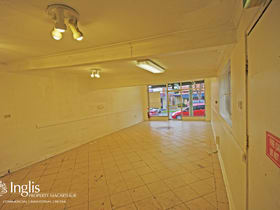 Shop & Retail commercial property for lease at 15 Hill Street Camden NSW 2570