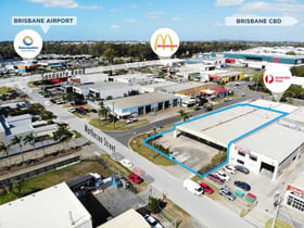 Factory, Warehouse & Industrial commercial property for lease at 2/35 Robinson Road Virginia QLD 4014