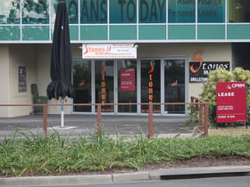 Shop & Retail commercial property for lease at 3/12 Endeavour Boulevard North Lakes QLD 4509