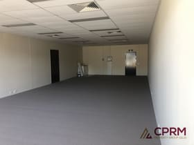 Offices commercial property for lease at 2/302 South Pine Road Brendale QLD 4500