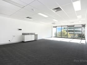 Offices commercial property for lease at Suite 208 20B Lexington Drive Bella Vista NSW 2153