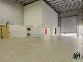 Factory, Warehouse & Industrial commercial property for lease at 11/1-3 Business Dr Narangba QLD 4504