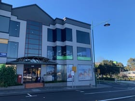 Medical / Consulting commercial property for lease at Unit 8/532 Station Street Box Hill VIC 3128
