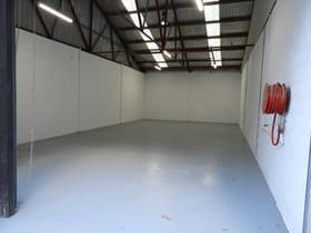 Factory, Warehouse & Industrial commercial property for lease at Brookvale NSW 2100