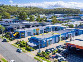 Factory, Warehouse & Industrial commercial property for lease at Factory 1/3 Ramly Dr Burleigh Heads QLD 4220