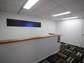 Other commercial property for lease at 2-C/D/2 Barolin Street Bundaberg Central QLD 4670