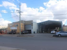 Showrooms / Bulky Goods commercial property for lease at 177-179 Boniface St Archerfield QLD 4108