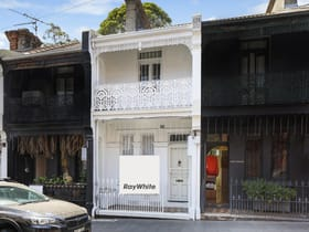 Shop & Retail commercial property for lease at 19 William Street Paddington NSW 2021