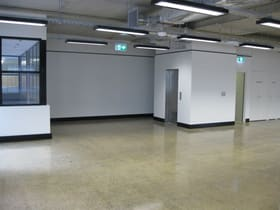 Serviced Offices commercial property for lease at LEVEL 1/385 LITTLE LONSDALE STREET Melbourne VIC 3000