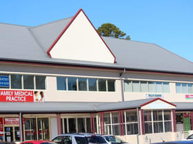 Shop & Retail commercial property for lease at 9/40 Panmure Street Rouse Hill NSW 2155